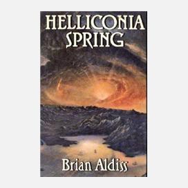 helliconia spring aldiss brian